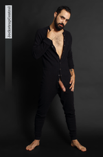 andrew-nasty-pig-union-suit-black-4.png