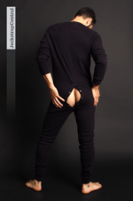 andrew-nasty-pig-union-suit-black-3.png