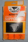 Vintage Flarico Supporter Box