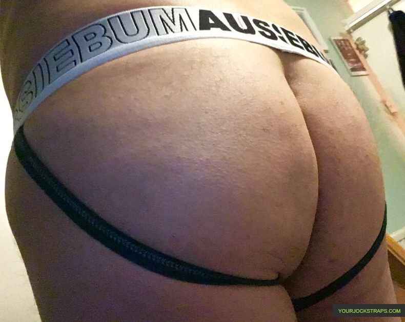Aussiebum Cotton Jock