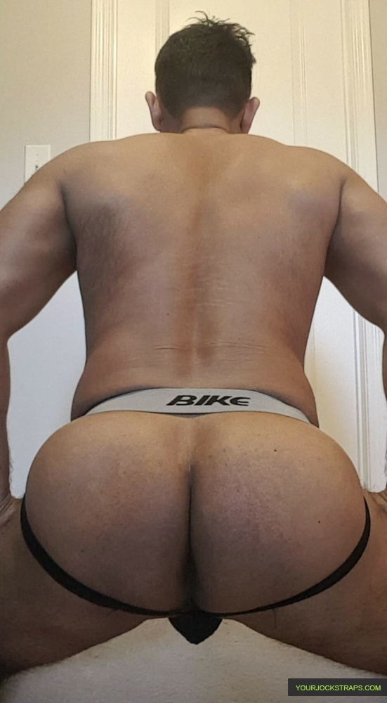 Bike Performance Jockstrap