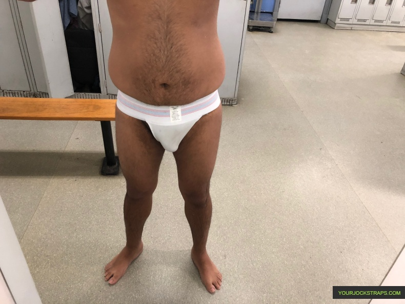 Unknown Jockstrap